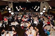 Balkanfestival Zetten 2006