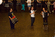 Balkanfestival Zetten 2005