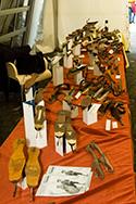 Volkscultuurdag 2005 - Fort Voordorp