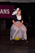 Doe Dans 2006