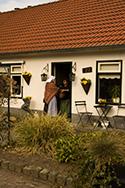 Eiergadder'n 2006 - De Schaddenrieders Enschede