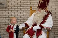 Sint Piter in Grou