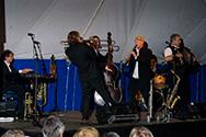 Doe Dans 2007 Folkcafé optreden Di Gojim