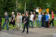 Doe Dans 2007 workshop Dansen van het Hollandse Hof Dorothee Wortelboer