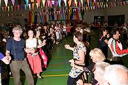 Balkanfestival Zetten 2008