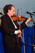 Doe Dans 2008 Folkcafe orkest Di Gojim