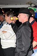 Doe Dans 2008 Folkcafe