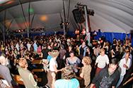 Doe Dans 2008 Folkcafe orkest Raromski