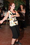 Doe Dans 2008 workshop Maartje Ligthart